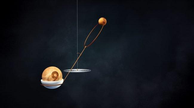 Фото - Предложено новое подтверждение существования девятой планеты в Солнечной системе