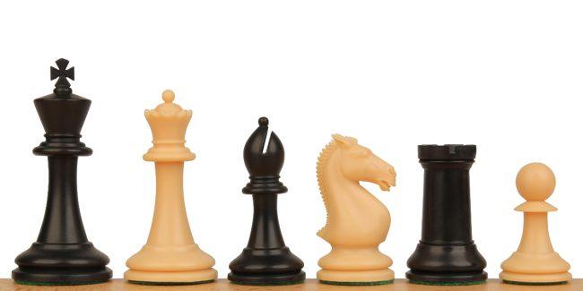 Фото - Хорошие шахматисты живут дольше среднего