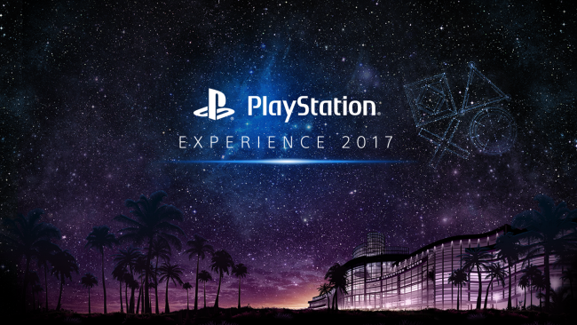 Фото - Итоги конференции PlayStation Experience 2017