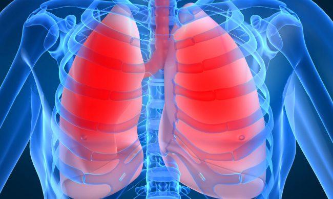 Фото - Изобретена «умная» куртка для диагностики пневмонии