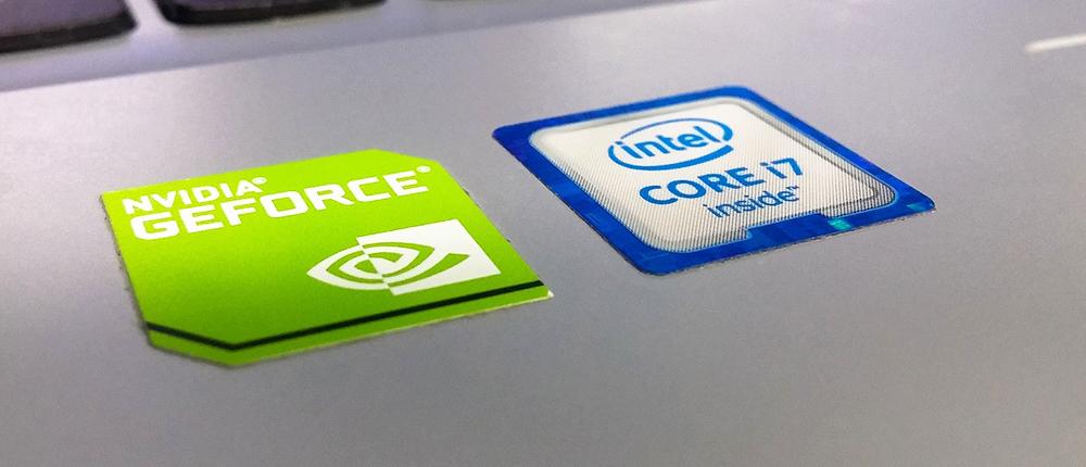 Фото - По результатам опроса в Steam, Intel и Nvidia все еще остаются самыми популярными