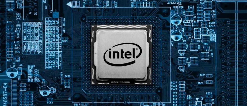 Фото - Предстоящее обновление безопасности может замедлить процессоры Intel на 30%