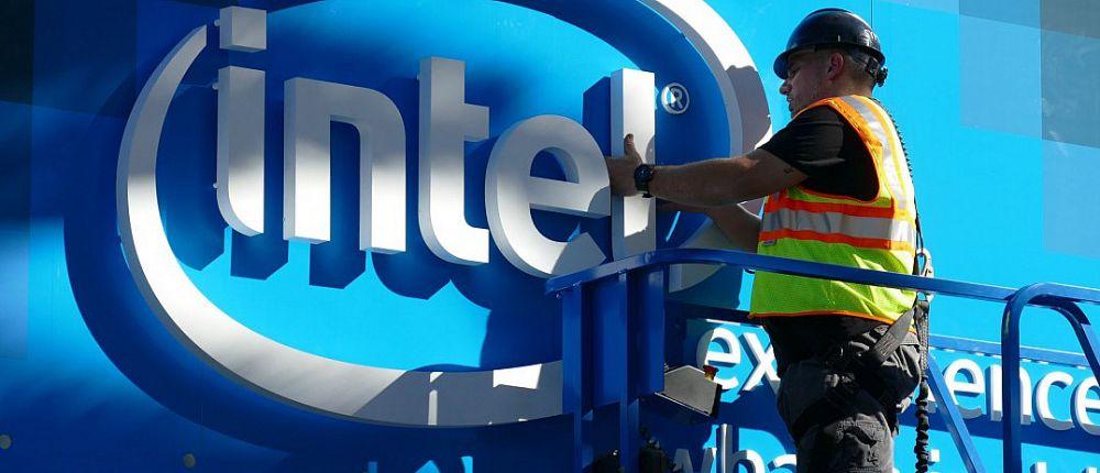 Фото - Против Intel подали 32 иска из-за уязвимостей в процессорах