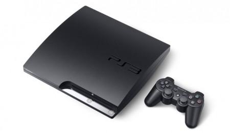 Фото - Продажи PS3 превысили отметку в 50 миллионов
