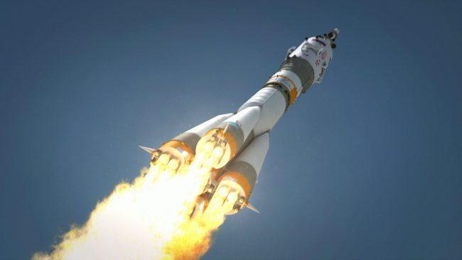 Фото - В США пройдут соревнования по скоростному запуску спутников