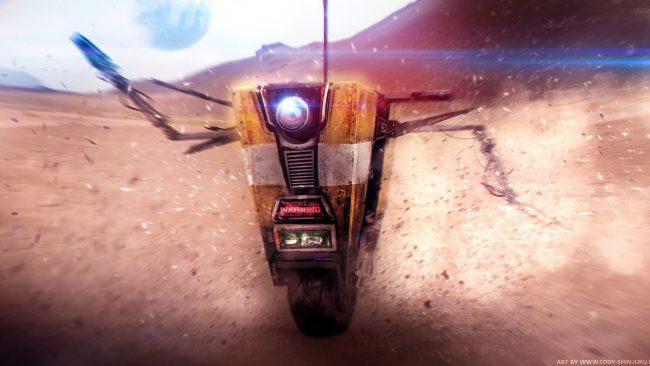 Фото - #видео | Робот-колесо, который передвигается, сжимая себя