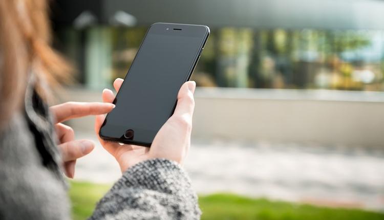 Фото - Смартфоны в России предлагают отслеживать по IMEI»
