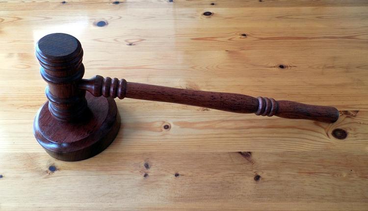 Фото - Суд наказал Samsung на полмиллиарда долларов за нарушение патентов Apple»