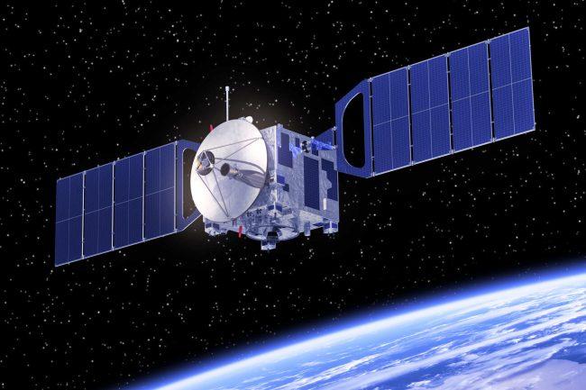 Фото - В NASA тестируют мобильные орбитальные передатчики данных