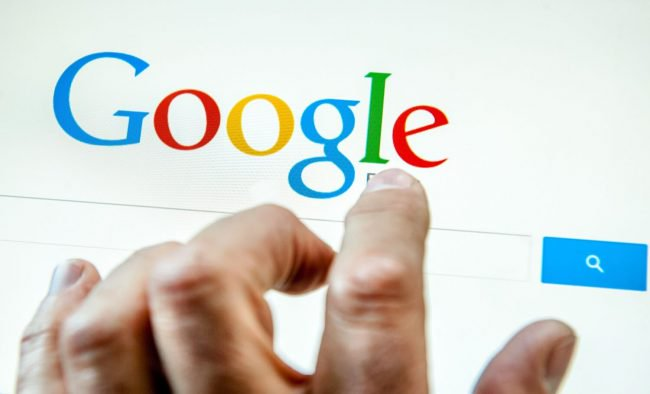 Фото - Утекло внутреннее видео Google о влиянии на выбор и привычки человека