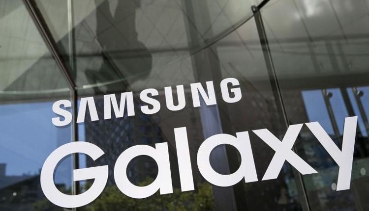 Фото - Samsung выпустит устройства с Windows 10 и Snapdragon»
