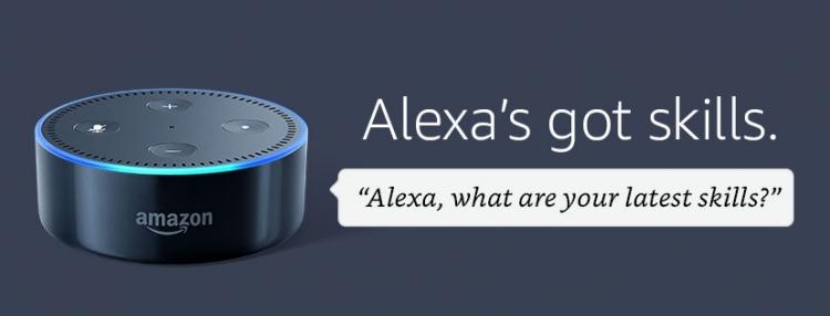 Фото - Amazon предоставила разработчикам доступ к микрофонной технологии Echo»