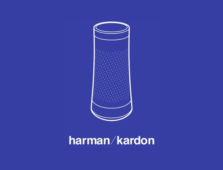 Фото - Смарт-акустика Harman Kardon Invoke получит Cortana, а также интеграцию со Skype»