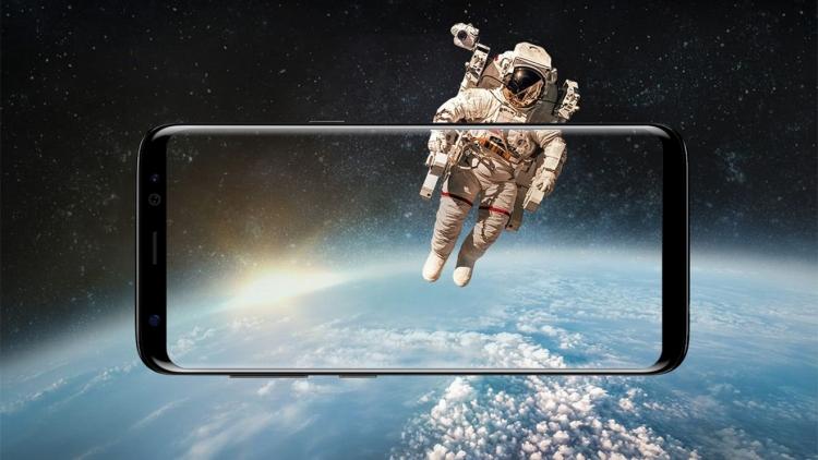 Фото - Samsung намерена поставлять OPPO свои изогнутые дисплеи серии Infinity»