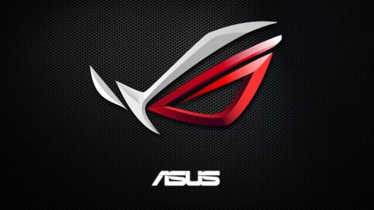 Фото - Инсайдеры поделились сведениями об игровом смартфоне ASUS ROG Gaming»