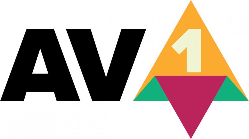 Фото - AOMedia опубликовала спецификацию AV1 1.0: кодек будущего»