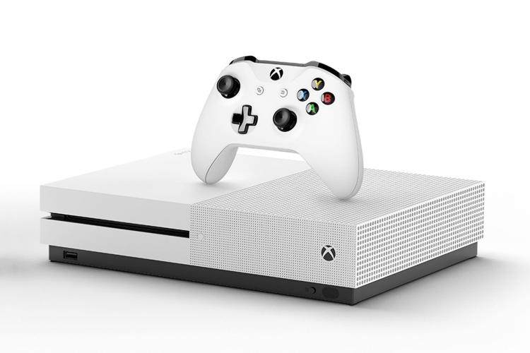Фото - Весеннее обновление Xbox One: играй на Mixer вместо стримера, поддержка 1440p, свежий Microsoft Edge и другое»