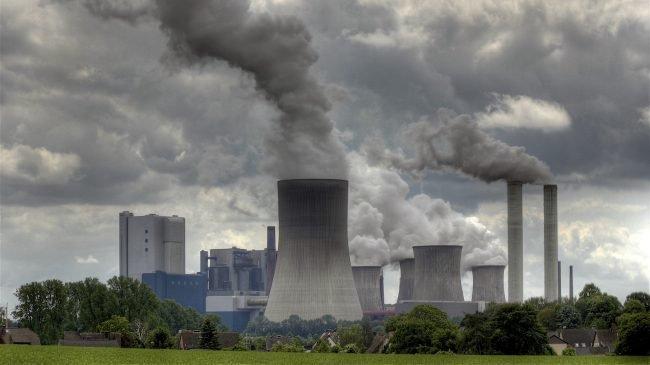 Фото - Получить топливо из воздуха и очистить планету? Легко!