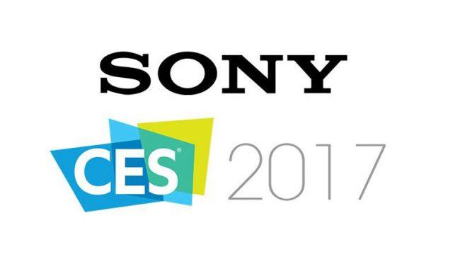 Фото - #CES | Итоги пресс-конференции компании Sony
