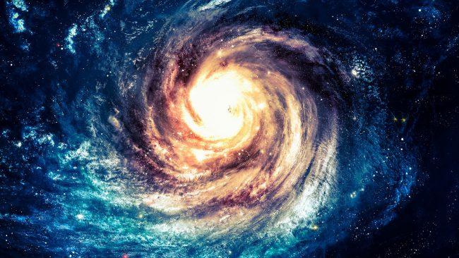 Фото - Все дисковые галактики во Вселенной объединяет одна деталь