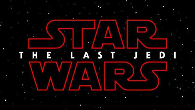 Фото - #видео | Кадры со съёмочной площадки фильма «Звёздные войны: Последние джедаи»