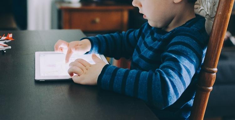 Фото - Спрос на планшеты продолжает быстро падать»