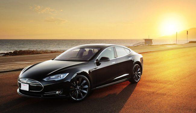 Фото - Илон Маск: Беспилотная Tesla сама проедет через всю Америку