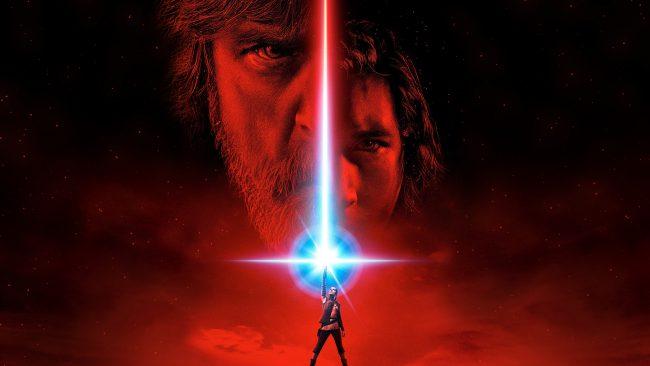 Фото - #видео | Опубликован новый трейлер фильма «Звёздные войны: Последние джедаи»