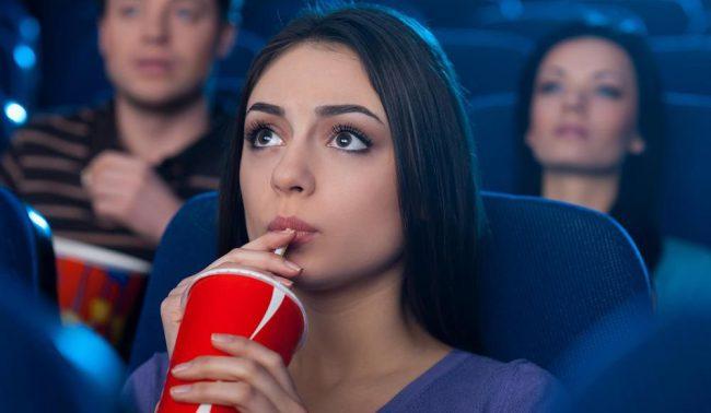 Фото - Нейронная сеть Disney определяет реакцию зрителей на фильмы