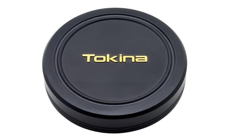 Фото - Объектив Tokina FíRIN 20mm F2 FE AF рассчитан на камеры Sony E-Mount»