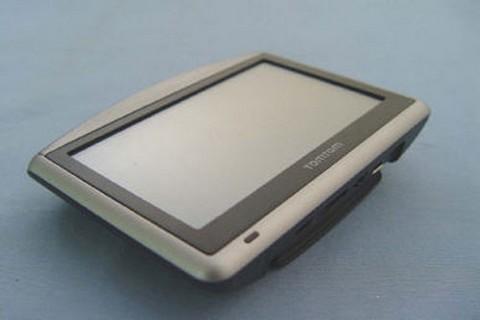 Фото - TomTom готовит новый GPS-навигатор