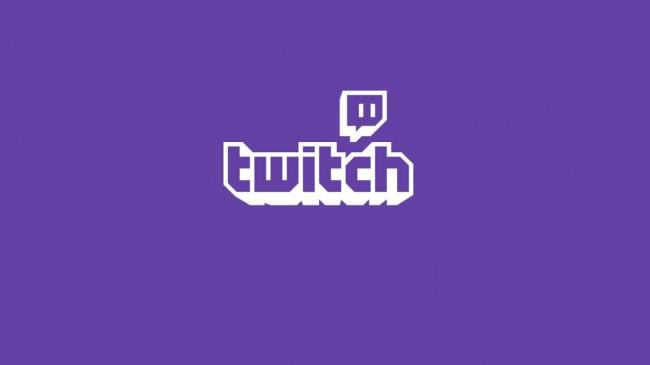 Фото - Все, что вы хотели знать о сервисе Twitch