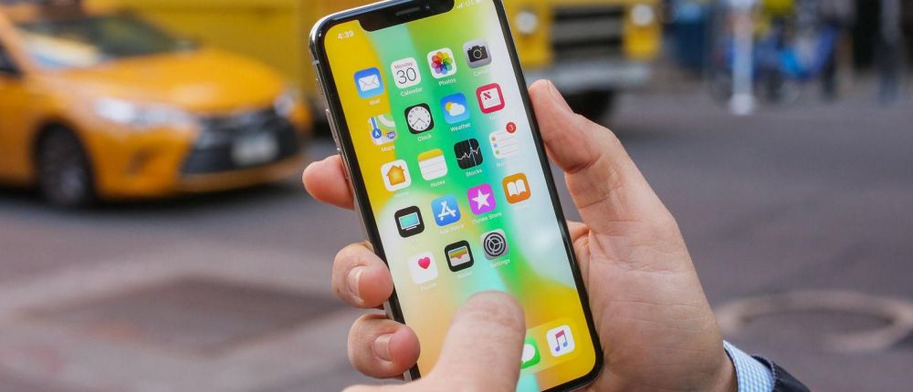 Фото - В новый iPhone могут встроить передовые 7-нм чипы