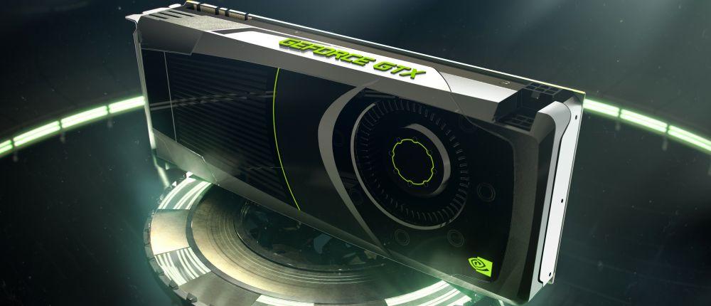 Фото - В сеть утекли характеристики, цена и дата выхода видеокарты Nvidia GeForce GTX 1180