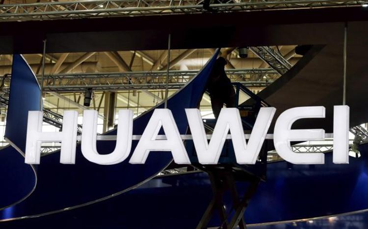Фото - Интеллектуальный ассистент Huawei сможет распознавать эмоции»