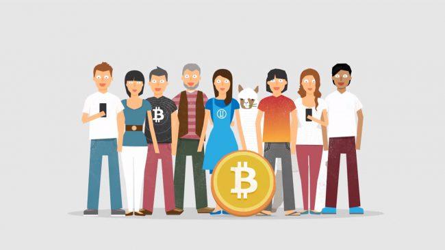 Фото - Bitcoin вырос более чем на 10% за вчерашний день