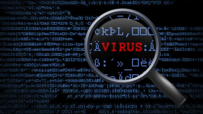 Фото - В 45 моделях смартфонов есть встроенные вирусы