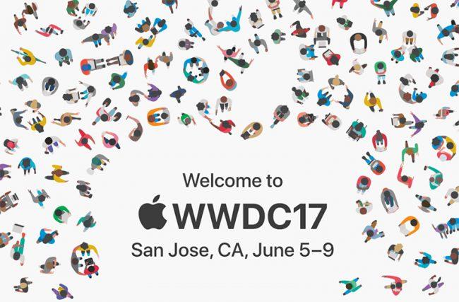 Фото - #WWDC | Итоги конференции WWDC 2017