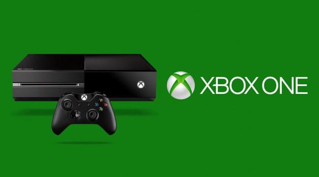 Фото - Microsoft готовит сразу две новые версии консоли Xbox One