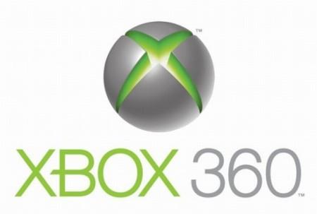 Фото - Новую Xbox не покажут на выставке E3