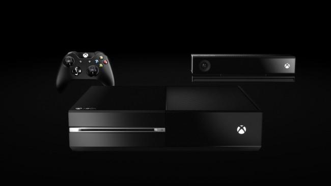 Фото - Microsoft продала чуть больше 20 миллионов Xbox One с начала продаж
