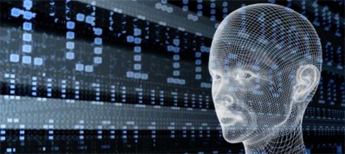 Фото - «Яндекс» прогнозирует рост числа проектов в области искусственного интеллекта»